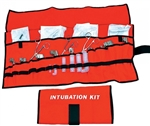 RB Fab 259OR Intubation Bag Roll