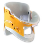 Curaplex Extrication Cervical Collar