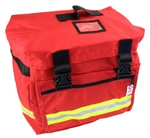 Forestry Hose Pack 420RD
