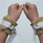 Soft Restraints 501110
