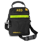 Defibtech Lifeline AED Soft Carry Case DAC-100