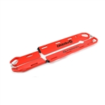 Ferno EXL 65 Scoop Stretcher 00065EXL