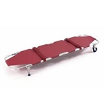 Ferno PT1100 folding stretcher 0101110