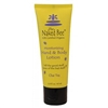 Naked Bee Chai Tea Moisturizing Hand & Body Lotion