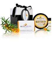Bee by the Sea Gift Box - Small