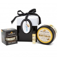 Bee by the Sea Gift Box - Small, Option 2