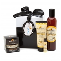 Bee by the Sea Gift Box - Large