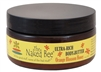 Orange Blossom Honey Ultra-Rich Body Butter