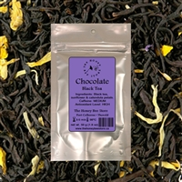 Chocolate Tea The Honey Bee Store Thorold St Catherines Port Colborne
