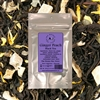 Ginger Peach Tea Loose leaf - Niagara