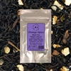 Orange Spice Tea, shop online