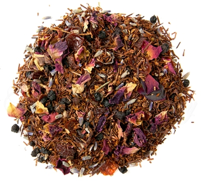 Provence Rooibos Tea - The oney Bee store, the Niagara region