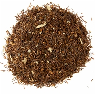 Rooibos Masala Chai, The Honey Bee Store offers a great variety of loose leaf teas and local honey!