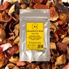 Strawberry Kiwi Fruit Tea, online tea store. The Honey Bee Store Online - Welcome!