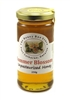 Summer Blossom Honey 250 g