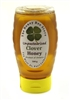 Clover Honey Squeeze bottle, 500 g