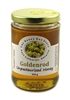 Goldenrod Honey 500 g