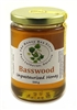 Basswood Honey 500 g
