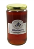 Blueberry honey 1 kg