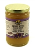 Honey with Royal Jelly, 500g