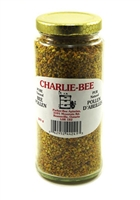 Canadian Bee pollen 241g glass jar