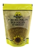 Pure Bee Pollen, 500 g bag
