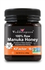 Raw Manuka Honey Kfactor16+