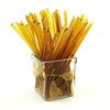 HONEY STICKS, 10 pack