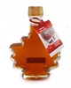 Maple Leaf 100 ml glass bottle, Medium