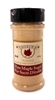 GRANULATED MAPLE SUGAR 150 g