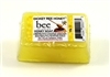 Bee Refreshed Honey Soap
