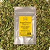 Peppermint Herbal Tea The Honey Bee Store online and in the Niagara region.