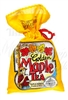 GOLDEN MAPLE TEA: 10 tea bags SACHET