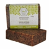 Body Cleanser Soap with Bee Propolis - Dutchman's Gold Honey