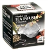 2 Cup Tea Infuser Mesh Ball