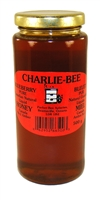 Blueberry Honey, Charlie-Bee Apiaries