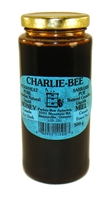 Buckwheat Honey, Charlie-Bee Apiaries