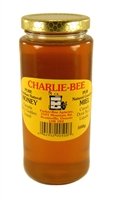 Canada No.1 Golden Honey, Charlie-Bee Apiaries