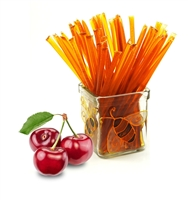 SOUR CHERRY HONEY STICKS