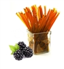 BLACKBERRY HONEY STICKS