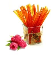 RASPBERRY HONEY STICKS