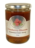 Cranberry Blossom Premium Honey, 500g