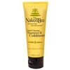 THE NAKED BEE SHAMPOO & CONDITIONER, 2.25 oz