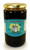 Buckwheat Honey 1 kg CHARLIE BEE