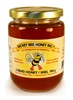 Wildflower Honey Dickey Bee 500 g