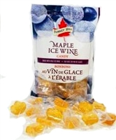 Maple Ice Wine Candy, 90g bag