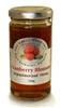 Cranberry Blossom Premium Honey, 250g