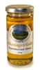 Okanagan Gold Raw Honey, 250g