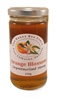 Orange Blossom Premium Honey, 250g