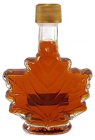 Maple Wedding Favours Pricelist